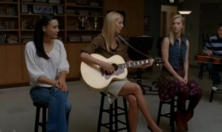glee-naya-gwyneth-heather