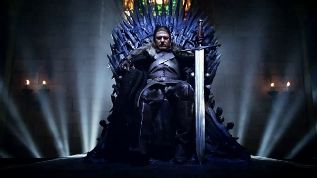 Game of Thrones: Everything That Can Go Wrong… | Life in ...