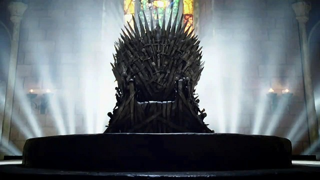 http://faithjonestv.files.wordpress.com/2011/05/iron-throne1.jpg?w=640&h=360