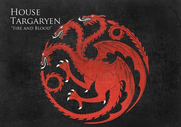 Game-of-Thrones-House-Targaryen-Fire-and-Blood-1